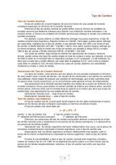 13  TIPO DE CAMBIO.doc
