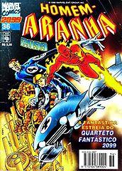 Homem-Aranha 2099 #036.cbr