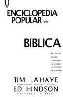 ENCICLOPÉDIA POPULAR DE PROFECIA BÍBLICA..pdf