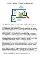 ExplanationsToChooseTheSupportFromMarketingExperts633.pdf