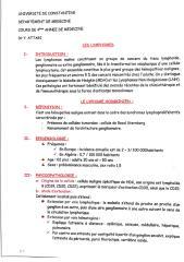 hemato4an-lymphomes2018attari.pdf