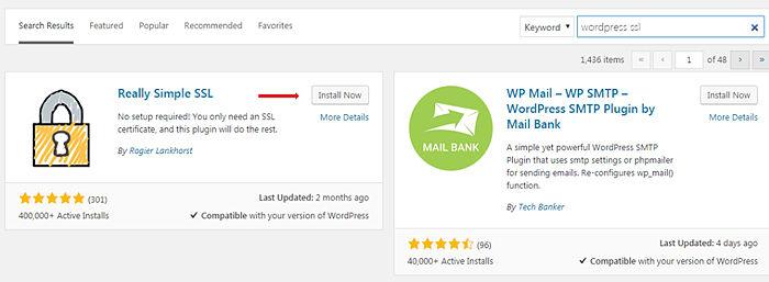 Really_Simple_SSL_WordPress_Pl