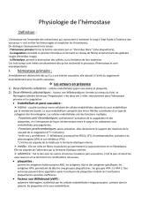 hemato4an_physiologie-hemostase-cours.pdf