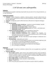 hemato05_cat-adp.pdf