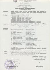 12. SK IV A BU MARIATI.pdf