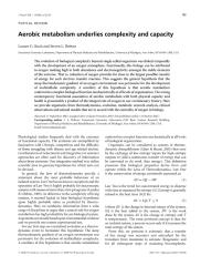 Aerobic metabolism underlies complexity and capacity.pdf