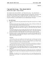 TCVN 4513-1988 Cap nc ben trong - Tieu chuan t.ke.pdf