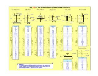 tabla de perfiles complemento.xls