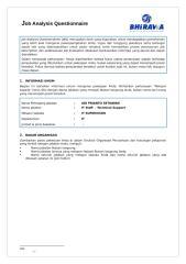 JAQ Form - IT TS - Adi.doc
