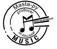 Lhe Mgombela-(Miuda piquena))OS-fbi-((Masta-py-producer-928274905)).mp3