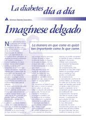 DIABETES CONSEJOS.pdf