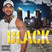 Quinta Black 2013 - 43 Sweet Nothing.mp3