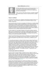nm2_biografia_thales_de_mileto.doc