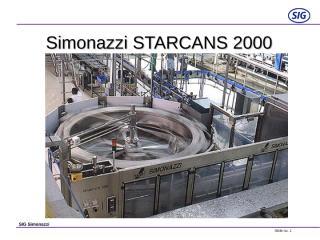Starcan 2000.ppt