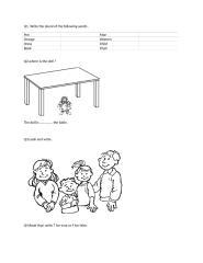 Test 5th Grade Smartclass.doc