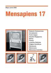Mensapiens017.pdf