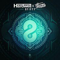 8Fifty_Hardwell , Thomas Newson_-1075530930.mp3