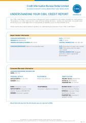 Understanding_of_CIR.pdf