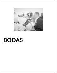 bodas.docx