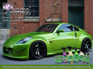 Wash, Wax and Protect your vehicle anywere.docx