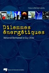 [Mohamed_Benhaddadi,_Guy_Olivier]_Dilemmes_أ©nergأ(BookSee.org).pdf