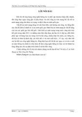 5_system hacking.pdf