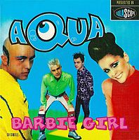 03 Barbie Girl (Spike's Anatomically.mp3