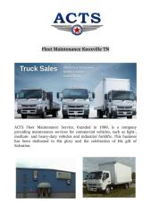 Fleet Maintenance Knoxville TN.pdf