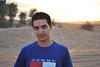 محمد عبدة - محمد عبده - محمد عبدو - اموت و أعرف 2013.mp3