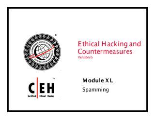 cehv6 module 40 spamming.pdf