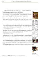 Um discípulo do Pe. Amorth fala amplamente sobre exorcismos.pdf