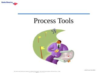 1_06GB_Exercise - Process Tools_060302.ppt