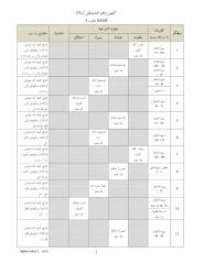 pendidikan islam kssr tahun 3 full.pdf