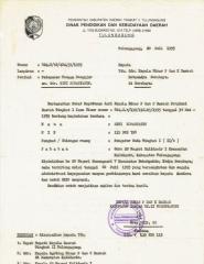 SK PENUGASAN09122016.pdf