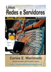 Servidores linux.pdf