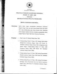 pp_nomor_99_tahun_2000kenaikan_pangkat_pns.pdf