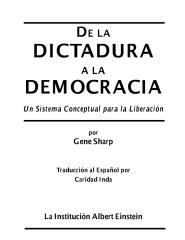 de la dictadura a la democracia - gene sharp.pdf
