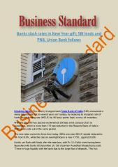 Banks slash rates in New Year gift.pdf