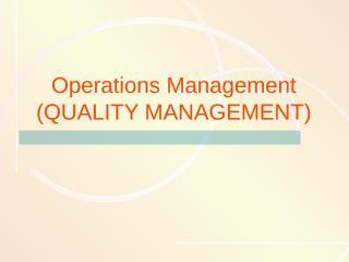 Quality_Management_G.pptx