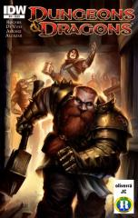 Dungeons & Dragons 11 - Biblioteca Élfica.pdf
