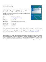 gen-fen.pdf