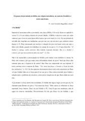 Artigo Mocidade.pdf