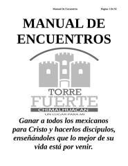 3-MANUAL DE ENCUENTROS-ESTUDIANTE.doc