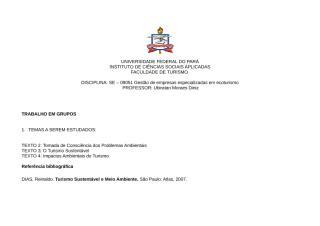 ESTUDO DE TEXTO_GRELHA.doc
