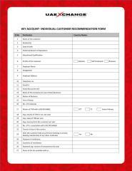 Key Accounts recommendation Form - Final.pdf