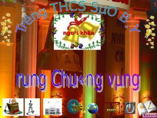 Tro choi Rung chuong vang.ppt