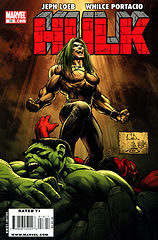 hulk 018 (2010) (3 covers) (greengiant-dcp).cbr
