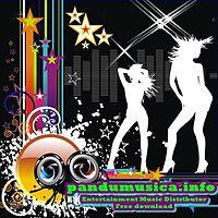 0000 Ungu Feat Rossa - Ku Pinang Kau Dengan Bismillah (CD Ripl).mp3