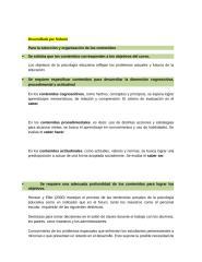 integración de Nohemí y Clau.docx