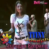 Juragan Empang - TTINY JOSEPH.mp3